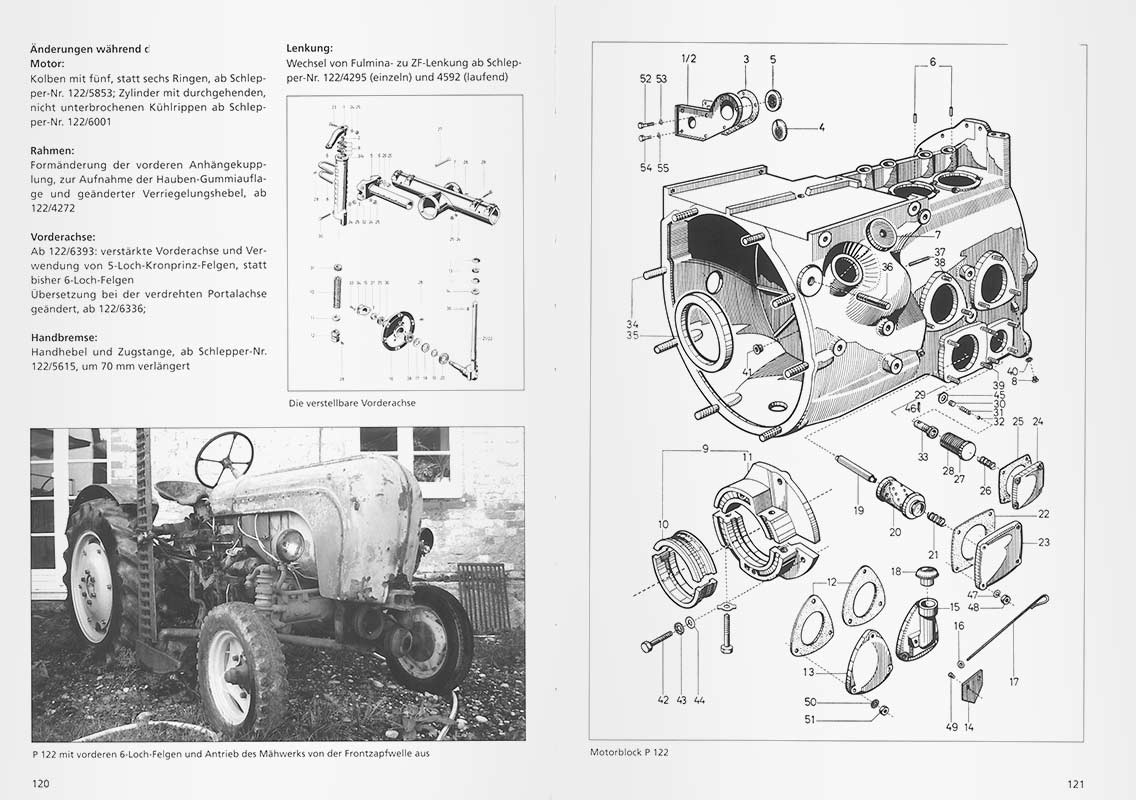 Handbuch Projekt Porsche-junior Bild 1