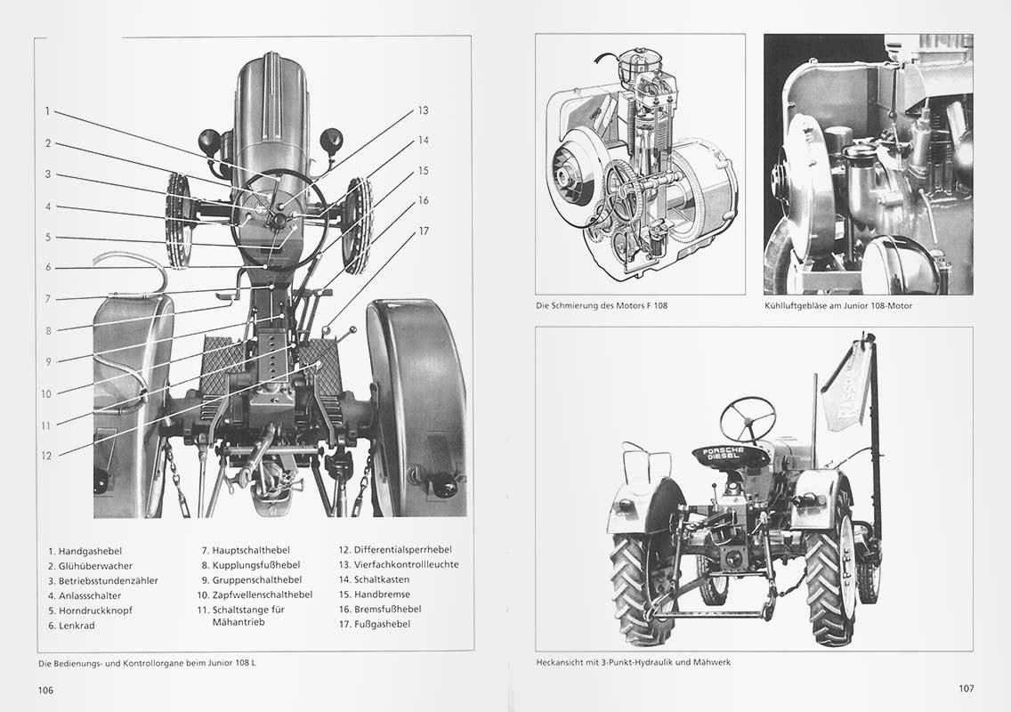 Handbuch Projekt Porsche-junior Bild 5