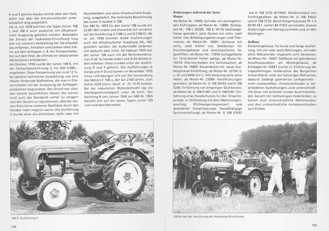 Handbuch Projekt Porsche-junior Bild 3